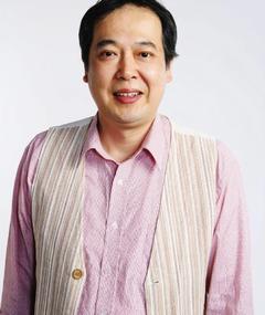 Photo of Kazuaki Shimizu