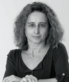 Photo of Diana Mlađenović