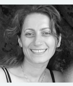 Photo of Zülfiye Akkulak