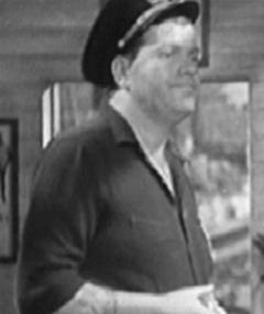 Photo of John Kelly