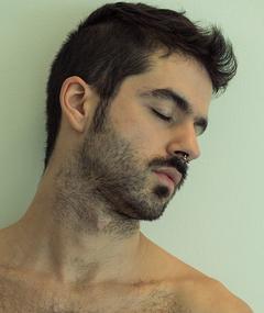 Photo of Bruno Morais