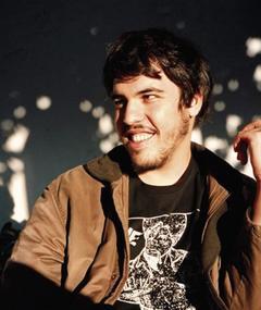 Photo of Rodrigo Vaiapraia
