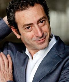 Photo of Claudio Caiolo