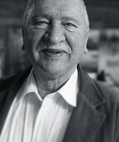 Photo of Pavol Jan Jasovsky
