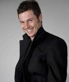 Photo of Alessio Venturini