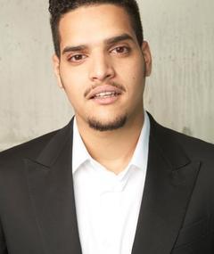 Photo of Yasin El Harrouk