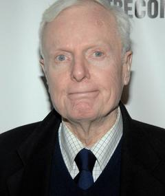 Photo of John McMartin