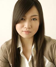 Photo of Chika Nashiki