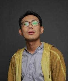 Photo of Richard Bolisay