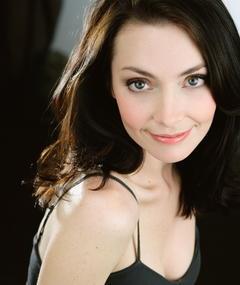 Photo of Erin Stewart