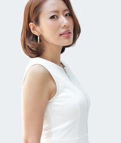 Photo of Maaya Morinaga