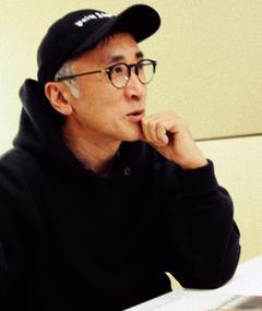 Photo of Yutaka Odawara