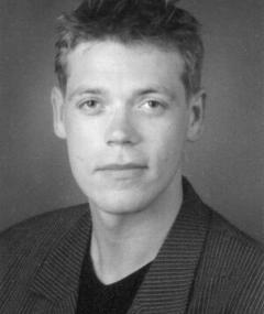 Photo of Alexander Loskant