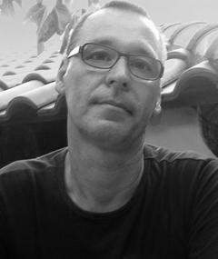 Photo of Ralf Schreck