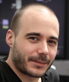 Photo of Silvio Alberti