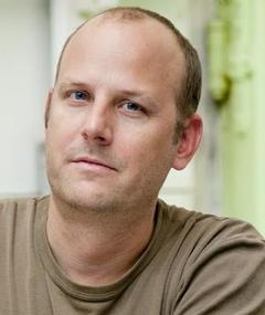 Photo of Marco Fischer