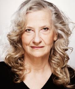 Photo of Barbara Grimm
