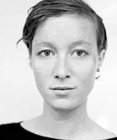 Photo of Sarah Sophia Meyer
