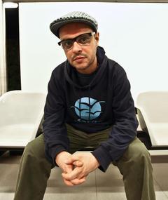 Photo of Rodrigo Brandão