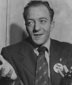 Photo of Edward Huebsch