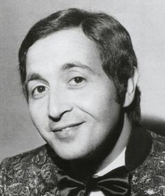 Photo of Stelvio Cipriani