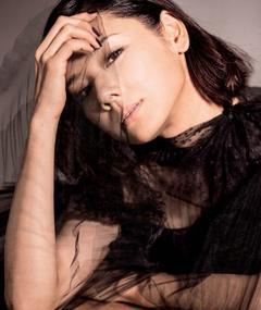 Photo of Yoshida Yoh