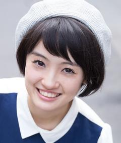 Photo of Nao Sakura