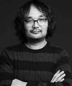Photo of Takatoshi Naoi