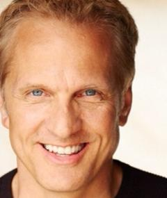 Photo of Patrick Fabian