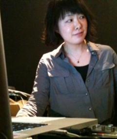 Photo of Satoko Ohara