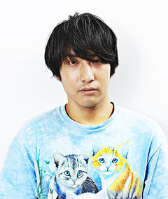 Photo of Ryo Hirano