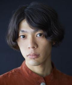 Photo of Kaonashi Hasegawa