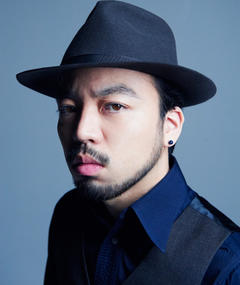Photo of Yukiji Ogawa