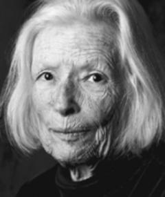 Photo of Ann Wehrer