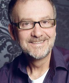 Photo of Uwe Büschken