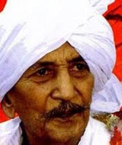 Photo of Lal Chand