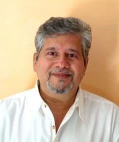Photo of Gajanan Jagirdar