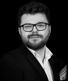 Photo of Lukasz Swierzawski
