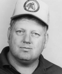 Photo of Dick Murdoch