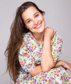 Photo of Lena Roma