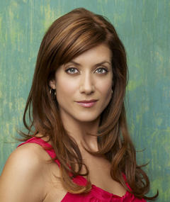 Foto de Kate Walsh