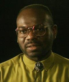 Photo of Marlon Riggs
