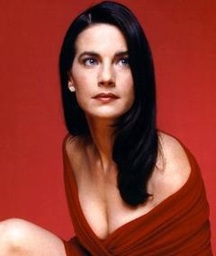 Photo of Terry Farrell