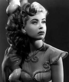 Photo of Gloria DeHaven