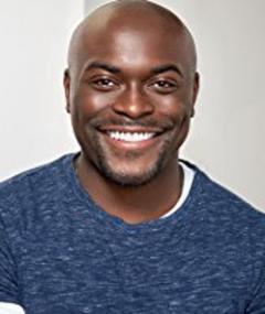 Photo of Justin Titus