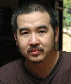 Photo of Bùi Thạc Chuyên