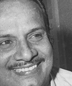 Photo of Nellikode Bhaskaran