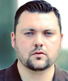 Photo of Jason Edwards