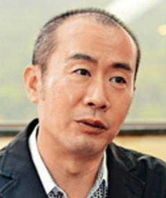 Photo of Daniel Lam