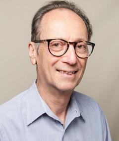 Photo of Richard Wechsler